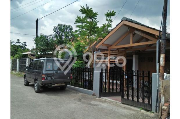 Rumah nyaman siap huni Turangga bandung 16509512