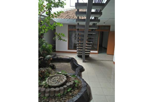 Rumah nyaman siap huni Turangga bandung 16509514