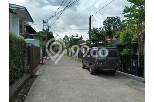 Rumah nyaman siap huni Turangga bandung 16509515