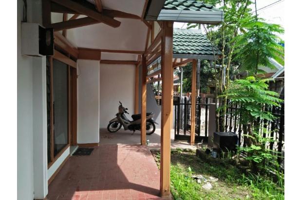 Rumah nyaman siap huni Turangga bandung 16509513