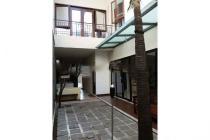 Dijual Rumah Bagus Strategis di Taman Kopo Indah 3 Margahayu Bandung