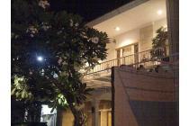 Rumah-Jakarta Utara-10