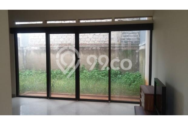 Rumah di Cimanggis 2 Lantai, Bonus Kitchen Set 14371002