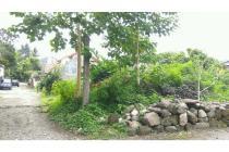 Jual Tanah di Jl. Kaliurang Km 12, Tanah Kavling Murah Dekat UII