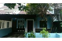 Sewa Rumah Bellacasa Residence Depok Jawa Barat