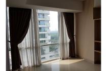 Dijual Apartemen U Residence 1 - Lippo Karawaci