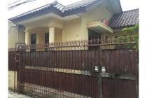 Rumah di Jl. Semeru, Grogol Jakarta Barat *RWCG/2017/03/0080-JOH*