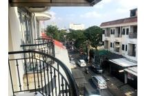 Ruko-Jakarta Barat-6