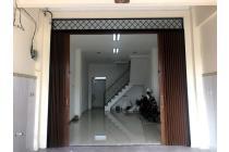 Ruko di Rawa Kepa Jakarta Barat