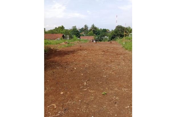 Tanah di Perumahan, Sila bayar 12 X Tanpa Bunga 16226670