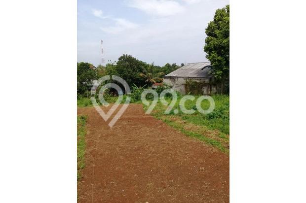 Tanah di Perumahan, Sila bayar 12 X Tanpa Bunga 16226671
