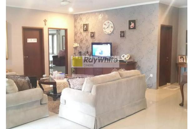 Rp34mily Rumah Dijual