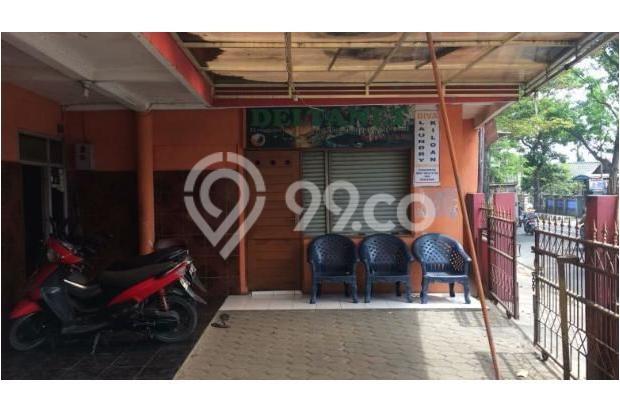 Rumah Jalan Raya Cimahi,  Sangkuriang 16844998