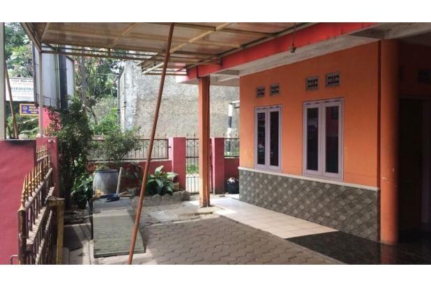 Rumah Jalan Raya Cimahi,  Sangkuriang 16845001