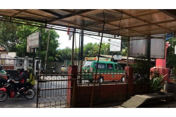 Rumah Jalan Raya Cimahi,  Sangkuriang 16845004