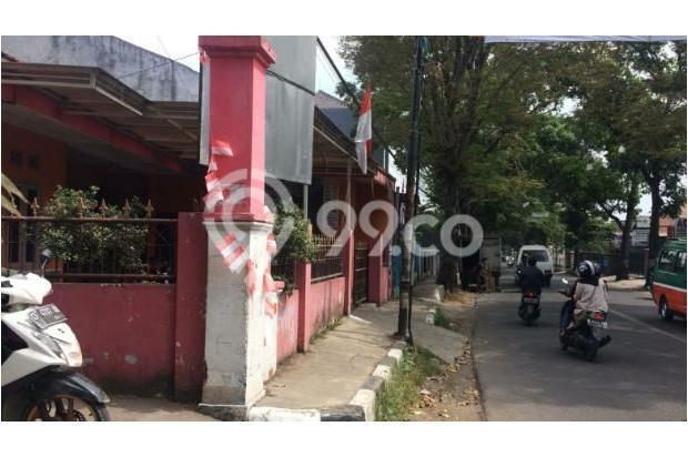 Rumah Jalan Raya Cimahi,  Sangkuriang 16845006