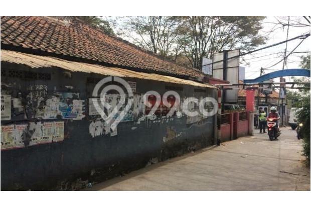 Rumah Jalan Raya Cimahi,  Sangkuriang 16845013