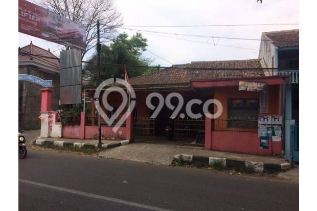 Rumah Jalan Raya Cimahi,  Sangkuriang 16845015