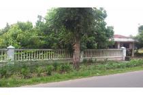 Rumah-Binjai-6