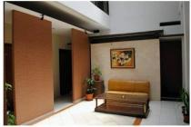 Jual Hotel di tengah kota Bandung