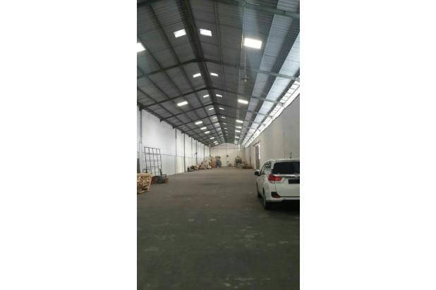 Rp1mily/thn Pabrik Disewa