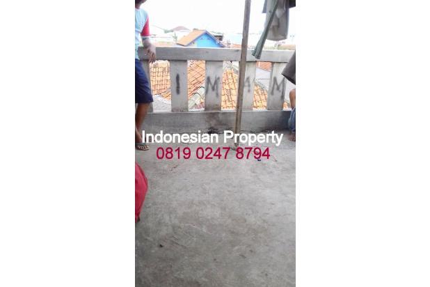Rp730mily Kost Dijual