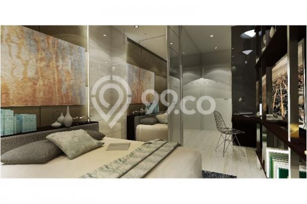 Dijual Apartemen Murah Tipe Studio Plus di Southeast Capital Jakarta 10321719