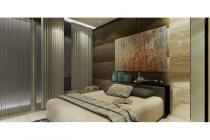 Dijual Apartemen Murah Tipe Studio Plus di Southeast Capital Jakarta