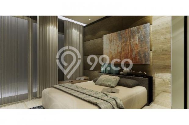 Dijual Apartemen Murah Tipe Studio Plus di Southeast Capital Jakarta 10321717