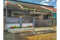 Dijual Murah !! Rumah Taman Kopo Indah I , Baru saja Renov !!