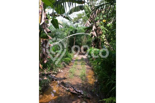 DIjual Tanah di kawasan Griya Alam Sentul Puncak 2 2526987