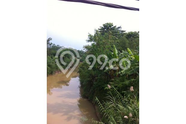 DIjual Tanah di kawasan Griya Alam Sentul Puncak 2 2526990