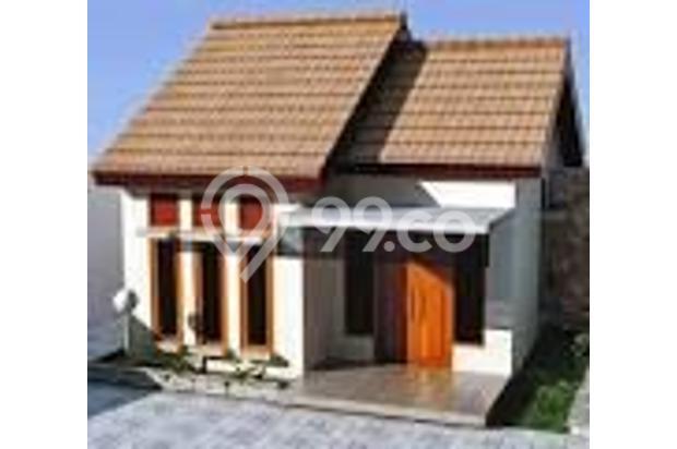 rumah rancamanyar murah bisa kpr 15834952