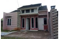Rumah di Bekasi Timur Free Semua Biaya
