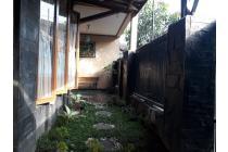 Rumah Siap Huni Cantik Harga Menarik di Taman Kopo Indah I