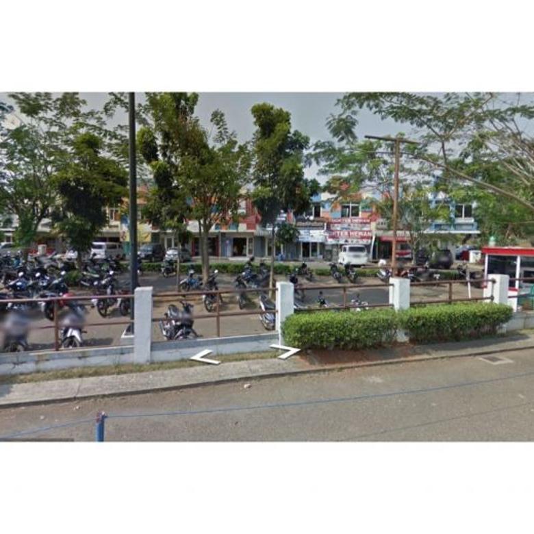 Ruko-Bogor-1