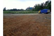 Dijual Tanah Kavling Perumahan di Sekitar Jl Wates, Diskon Up