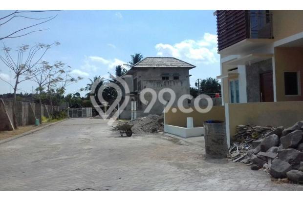 Rumah Eksklusif Harga Murah, Dekat Kampus UMY 14318090