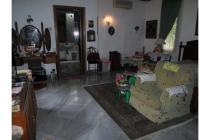 Rumah Asri di Lokasi prime area, Puri Cinere