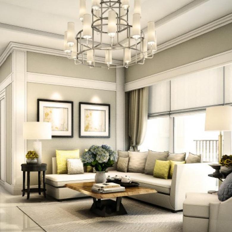 Apartemen-Jakarta-3