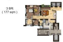 Apartemen-Jakarta-5