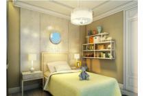 Apartemen-Jakarta-6