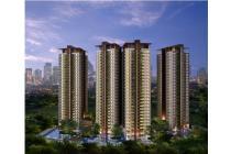 Apartemen-Jakarta-7