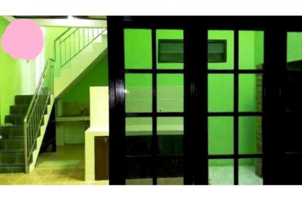 Info Rumah Jogja, Dijual Rumah di Umbulharjo Dekat Kampus Widya Wiwaha 9839981