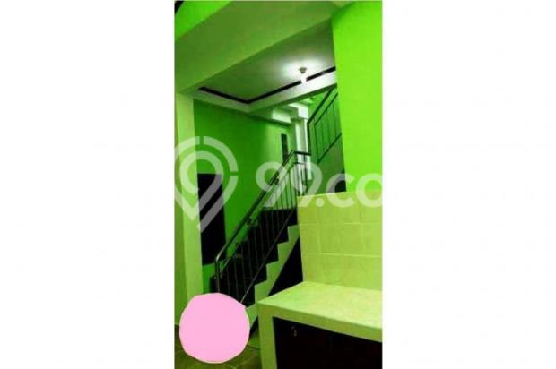 Info Rumah Jogja, Dijual Rumah di Umbulharjo Dekat Kampus Widya Wiwaha 9839985