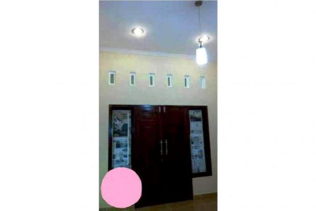 Info Rumah Jogja, Dijual Rumah di Umbulharjo Dekat Kampus Widya Wiwaha 9839986