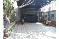 Komersial-Jakarta Selatan-3