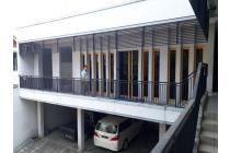 Komersial-Jakarta Selatan-12