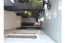 Komersial-Jakarta Selatan-14