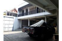 Komersial-Jakarta Selatan-15